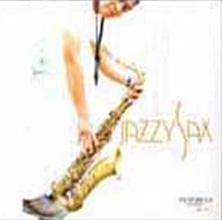 jazzy_sax